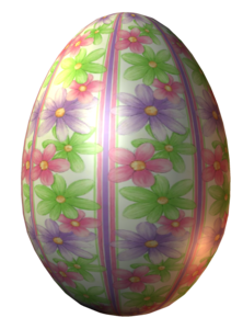 R11 - Easter Eggs 2015 - 059.png