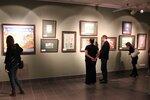 Выставка (вариант 2).JPG