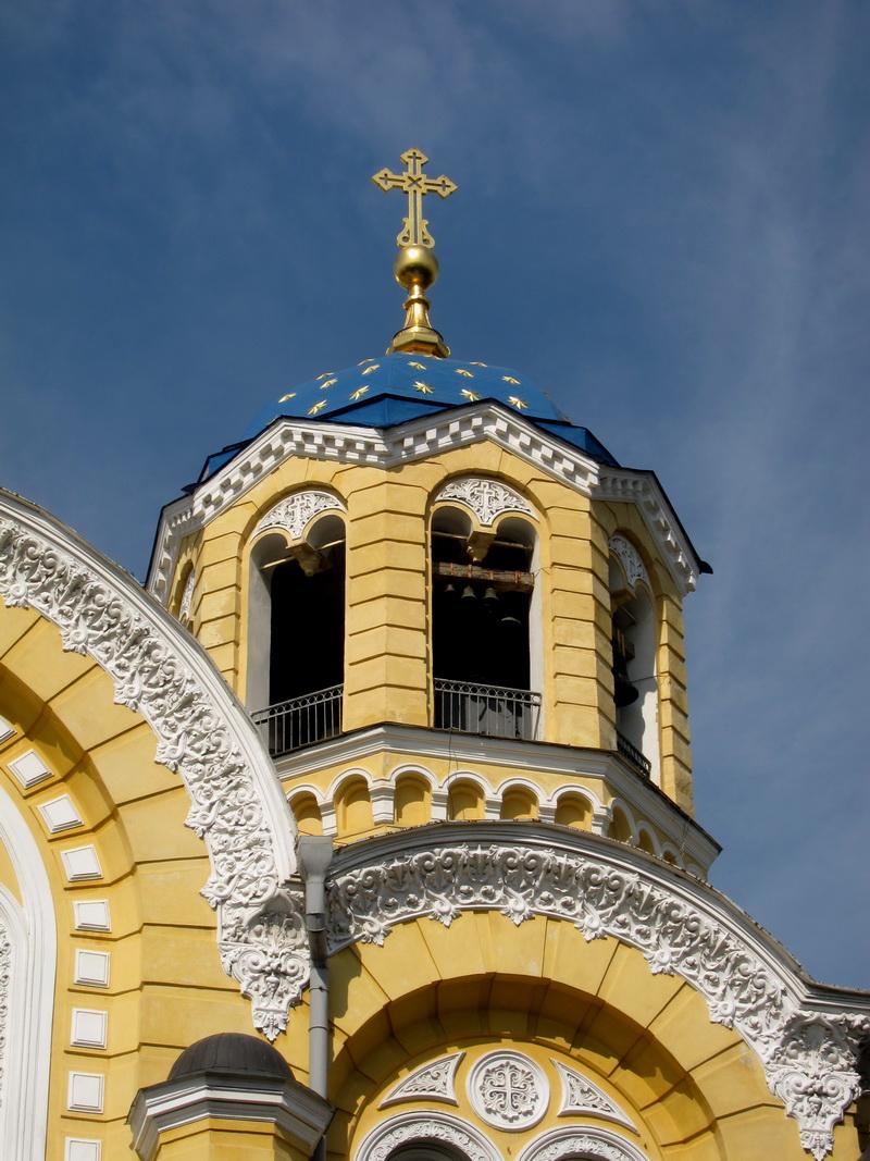 http://img-fotki.yandex.ru/get/6808/270501744.c/0_e3523_df649f63_orig