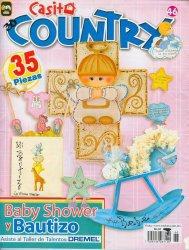 Журнал Casita Country No.48