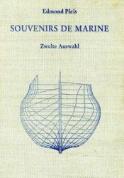 Книга Souvenirs de Marine 1882-1908: Zweite Auswhal
