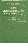 9762 элементы теории языков