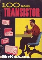 Книга 100 schemi transistor