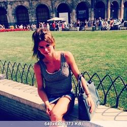 http://img-fotki.yandex.ru/get/6808/329905362.48/0_196dcc_bf655a37_orig.jpg