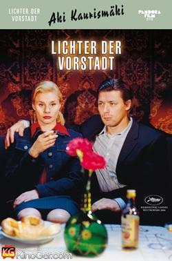 Lichter der Vorstadt (2006)