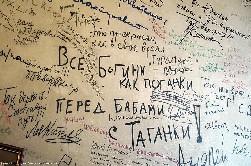 00.Театр на Таганке. 14.02.14.045.Любимов..jpg