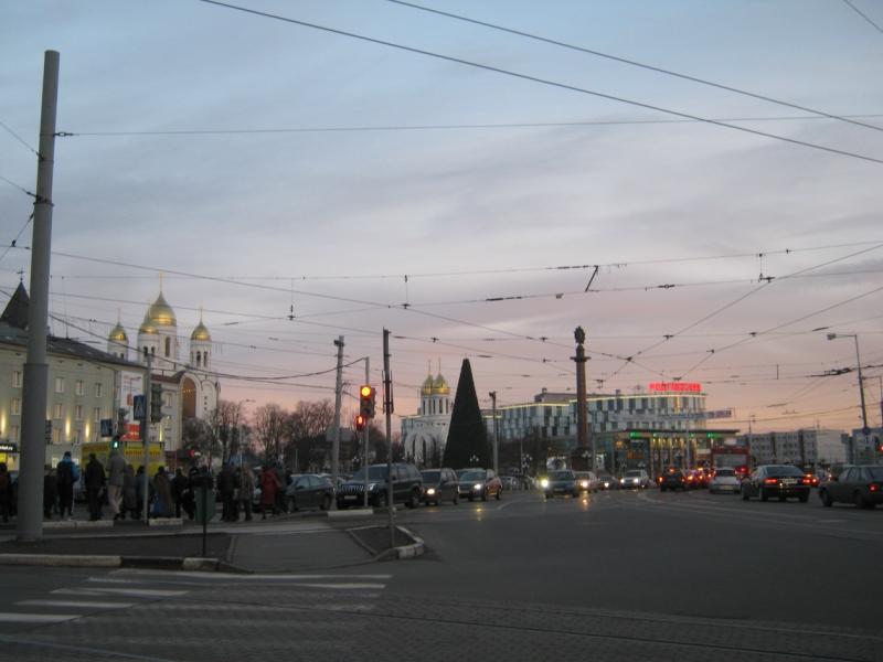 Кёнигсберг в Калининграде - Страница 4 0_d9caa_3dd3506b_orig