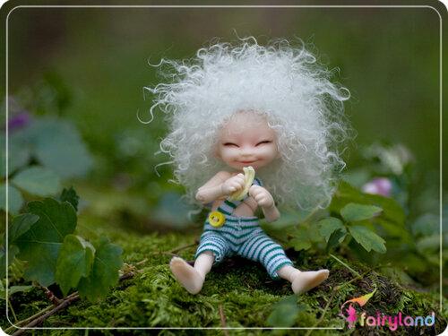 http://img-fotki.yandex.ru/get/6808/53861369.7/0_b91ca_410c1579_L.jpg