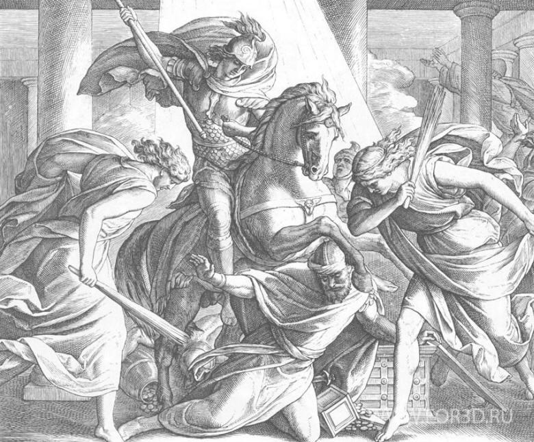 154 Защита сокровищности храма от разграбления.jpg