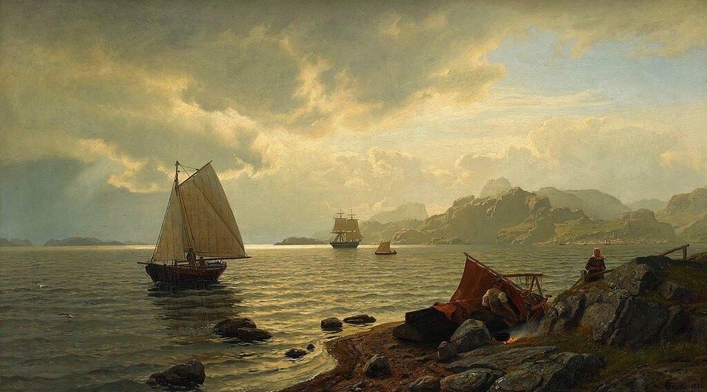 Spinnkusten längs Sörlandskusten (1872).jpg