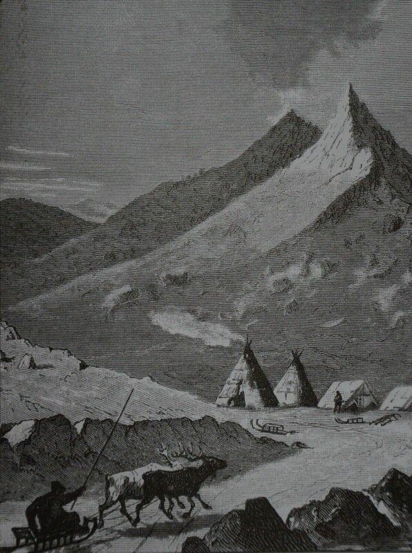 уральские горы.jpg