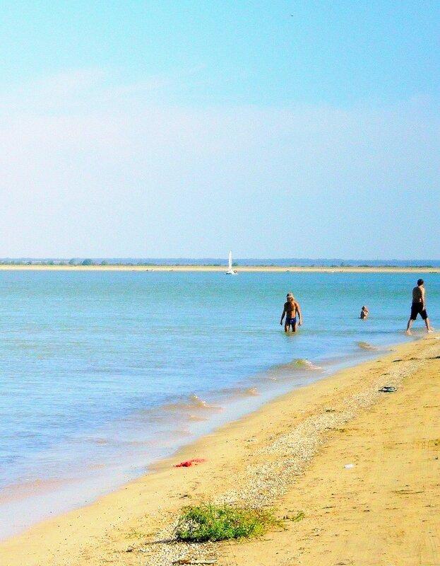 Песок, вода, август .... SAM_2361 - 03.JPG