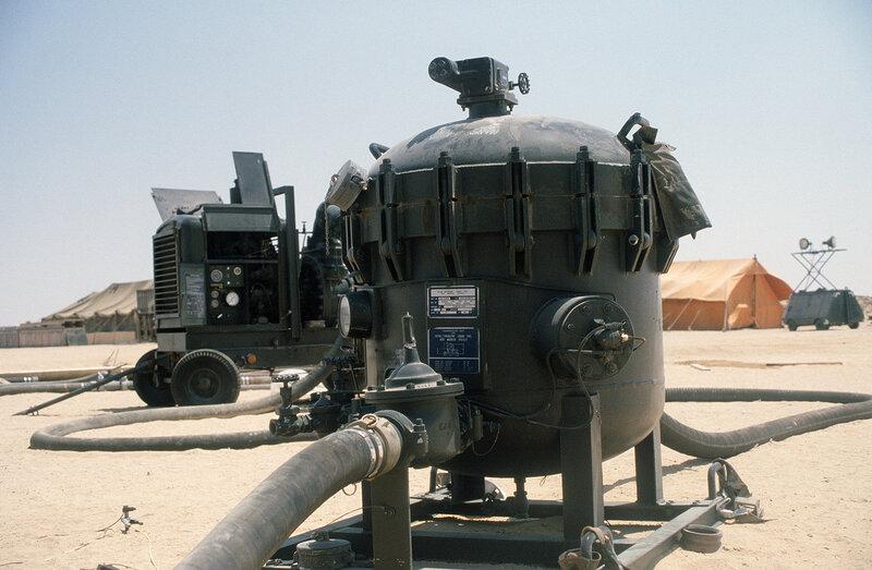 DF-ST-86-07934
