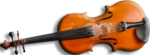 Music #1 (28).png
