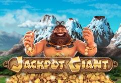Jackpot Giant бесплатно, без регистрации от PlayTech