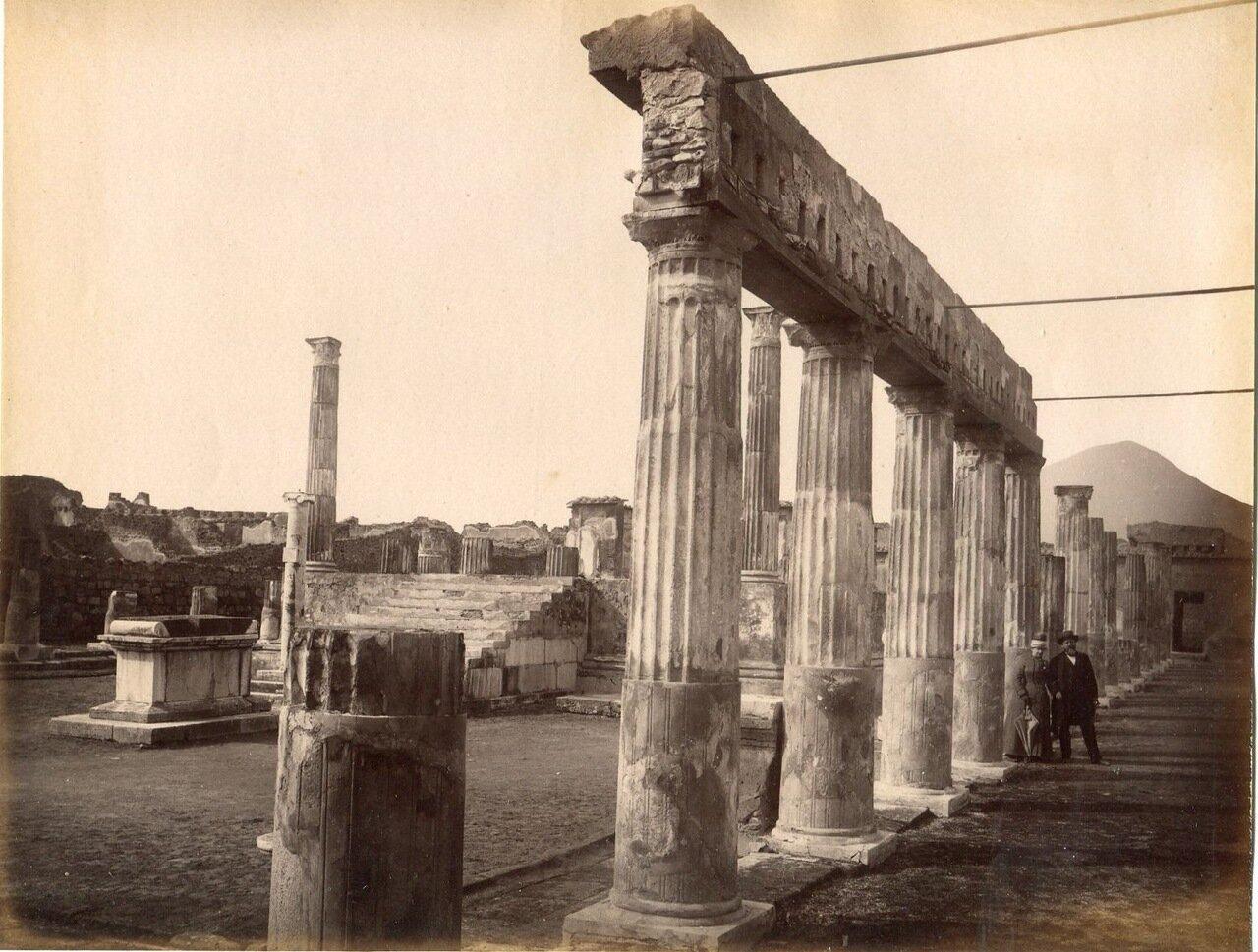 1875. Гражданский форум