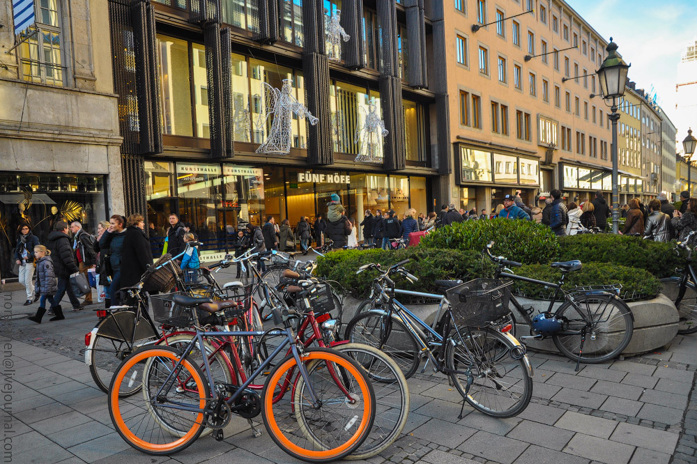Munich-Dec24.jpg