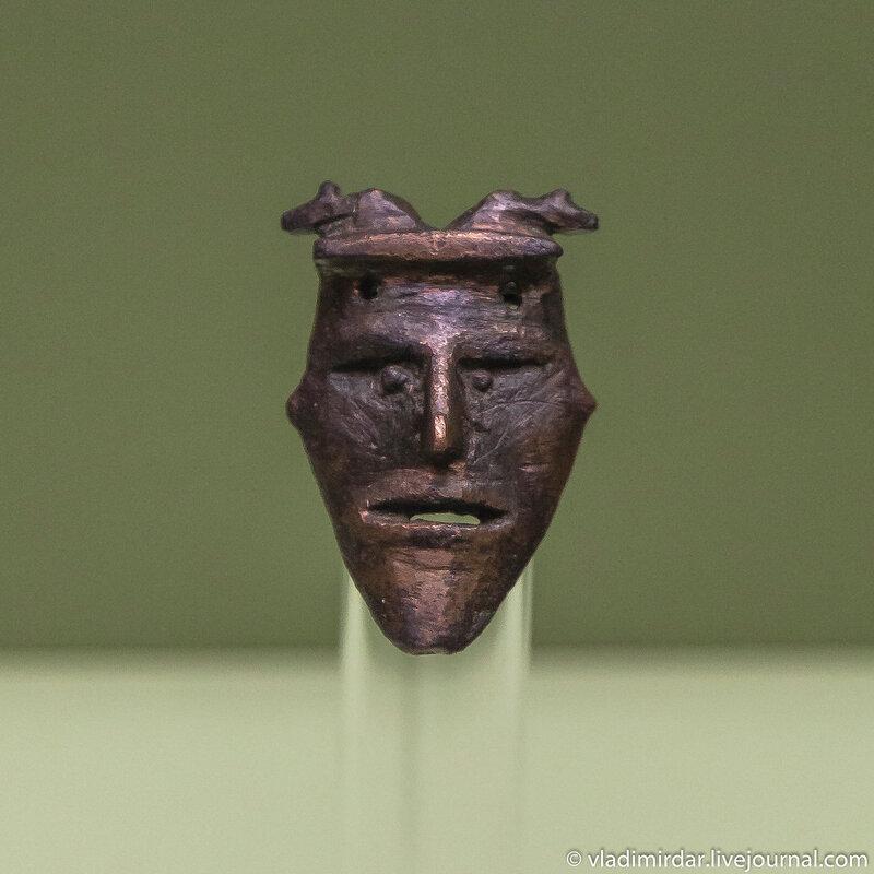 Галичский Идол