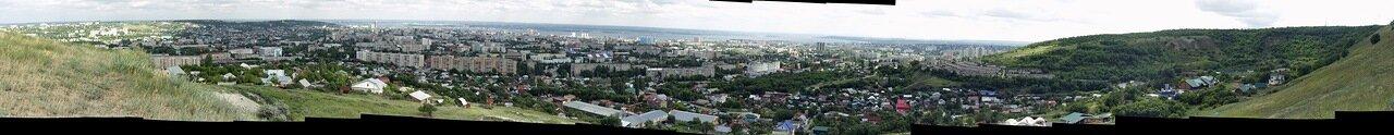2014-06-28_Панорама9-меркатор.jpg