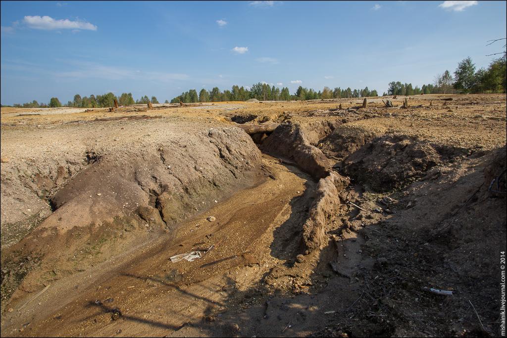 Кушайский рудник, Спасо-Серноколчеданный рудник, Лейхтенбергский рудник, Андреевский рудник Богомоловская группа