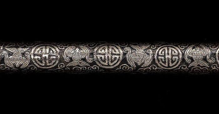 iron, gold, silver, black lacquer.jpg