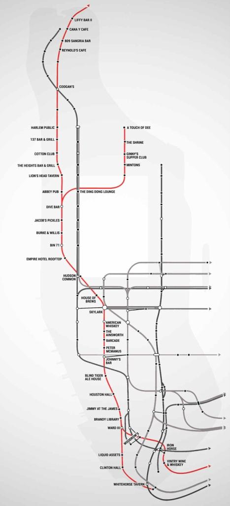 Subway Bar Map180.jpg