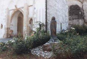 Statue_Agnes_Bernauer.jpg