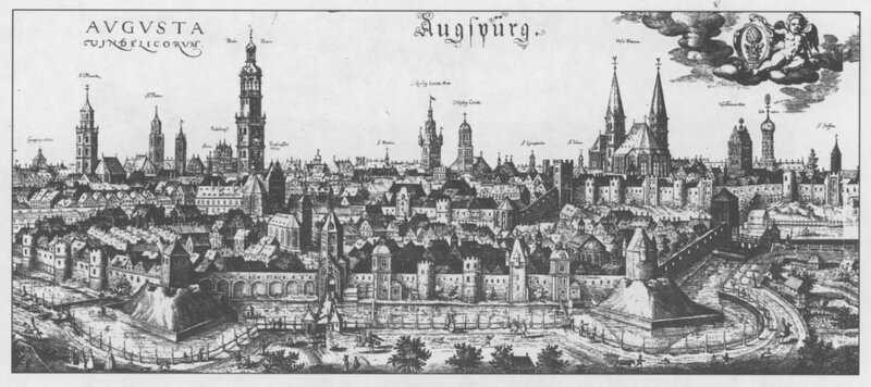 augsburg_1616.jpg