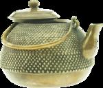 чайники (48).png