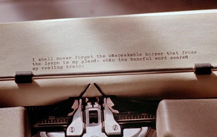1991 - Обед нагишом (Дэвид Кроненберг).jpg