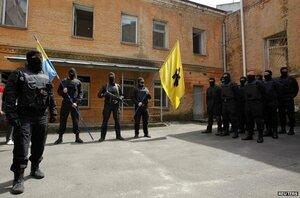 Иностранцы, неонацисты воюют в украинской армии - кто они?