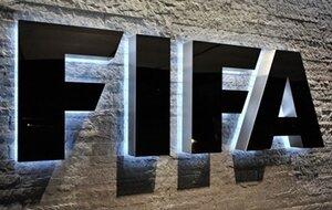 FIFA и UEFA лишатся налоговых привилегий