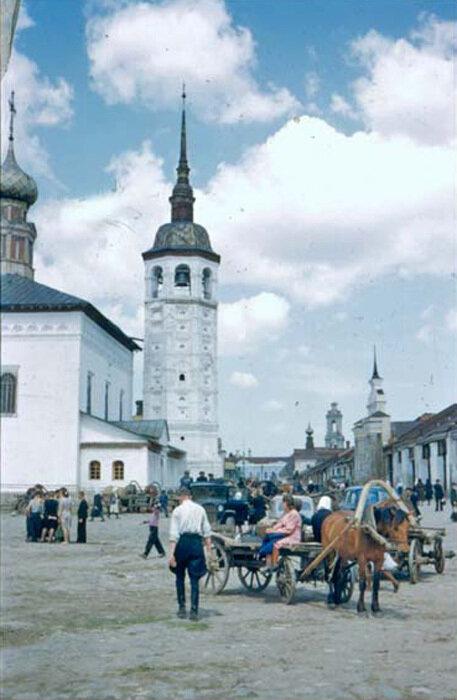 Suzdal 1959s3.jpg