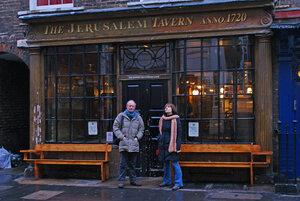 London_74.JPG