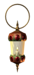 R11 - Fairy Lanterns 2014 - 072.png