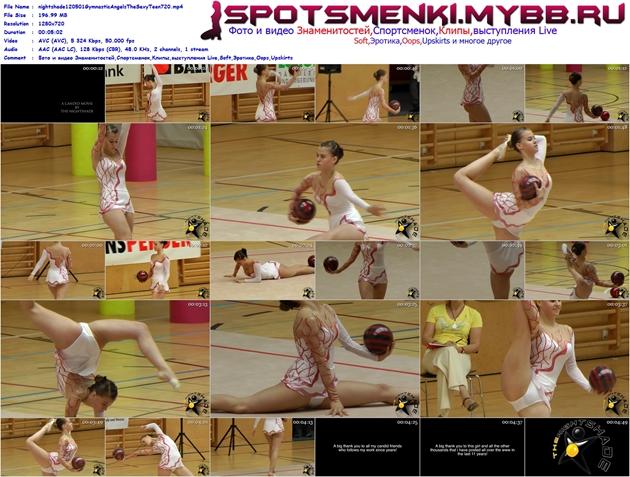 http://img-fotki.yandex.ru/get/6809/14186792.a4/0_e68fc_bc9f1d7_orig.jpg