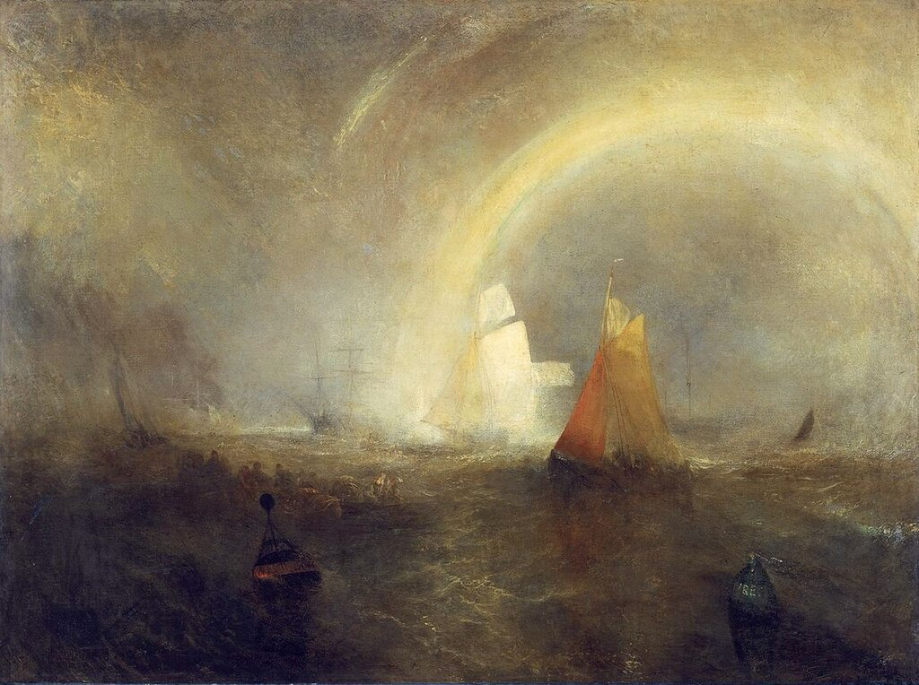 The Wreck Buoy, 1849.jpg