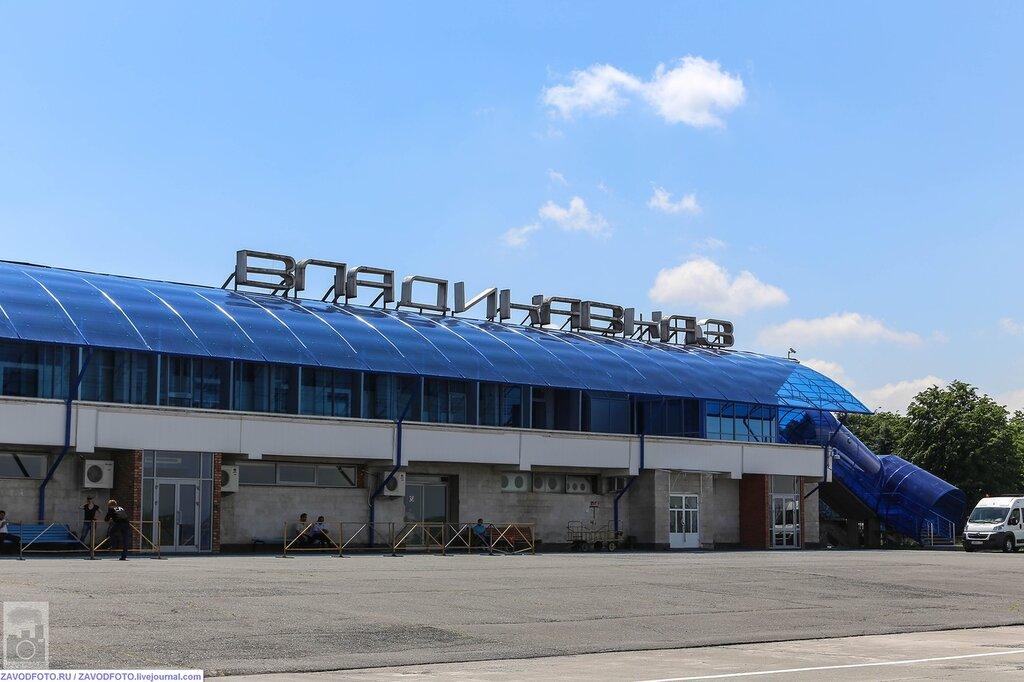 Прогулка по Владикавказу no industry,Республика Северная Осетия-Алания,Владикавказ