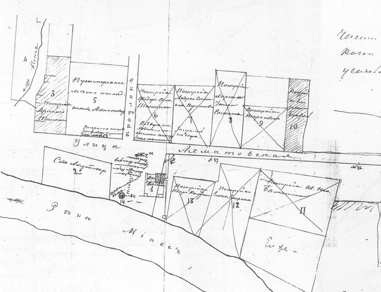 План 1893 года, где показана водокачка жд.jpg