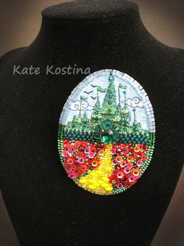 Альбом пользователя KateKostina: IMG_9815.jpg