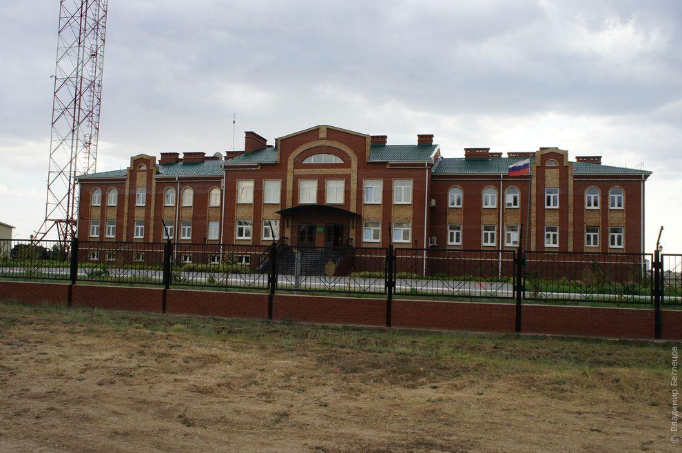 старинное, город новоузенск гостиница фото правило, такой симптом