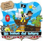 En_busca_del_tesoro