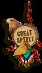 Tribal_Impressions_RRD_cl (13).png