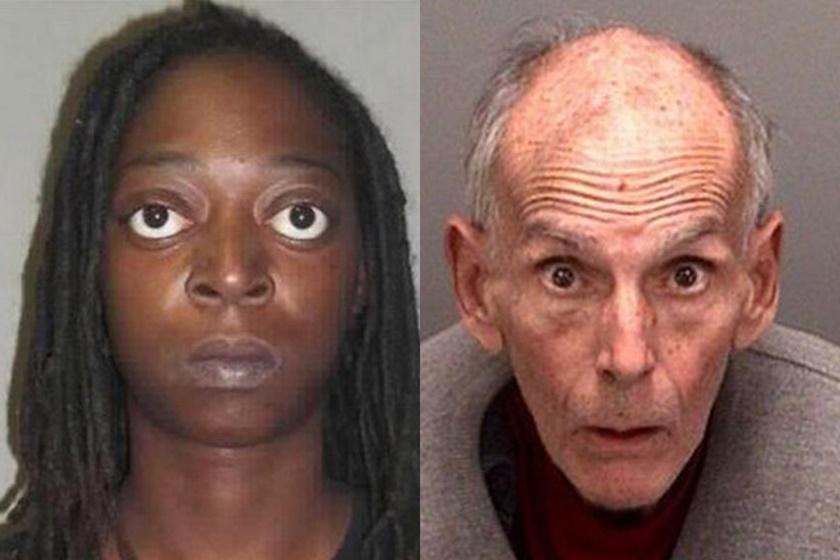 Смешные фотографии уголовников в полицейских участках 0 141b84 42df224 orig