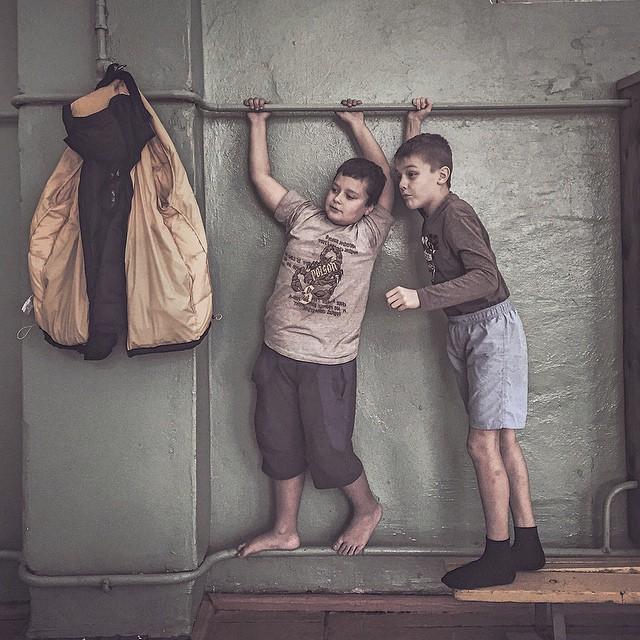 Фотограф из Пскова получил премию за лучшие фото в Instagram 0 14461d 428c395e orig
