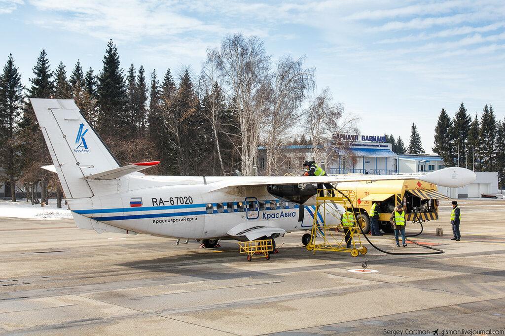 Билеты на самолет томск барнаул стоимость билета на самолет москва таджикистан цена