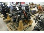 Двигатель D2676LF22 12.4 л, 440 л/с на MAN