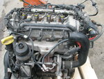 Двигатель Z13DT 1.2 л, 70 л/с на OPEL. Гарантия. Из ЕС.