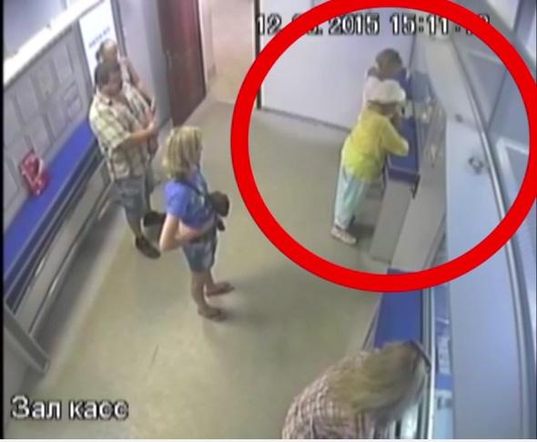 В Гродно две женщины получили в обменнике лишние 900 долларов
