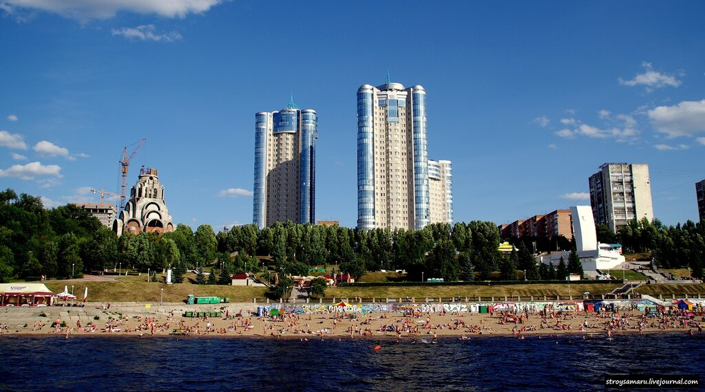 https://img-fotki.yandex.ru/get/6809/239440294.e/0_f14d1_d3d74feb_XXL.jpg